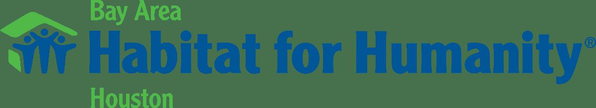 Bay Area Habitat Logo